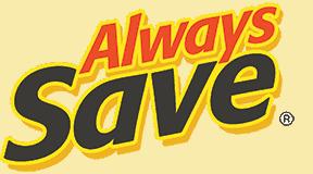 always_save_logo