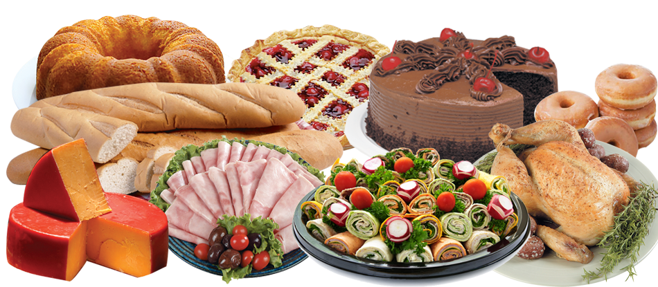 deli_bakery_group