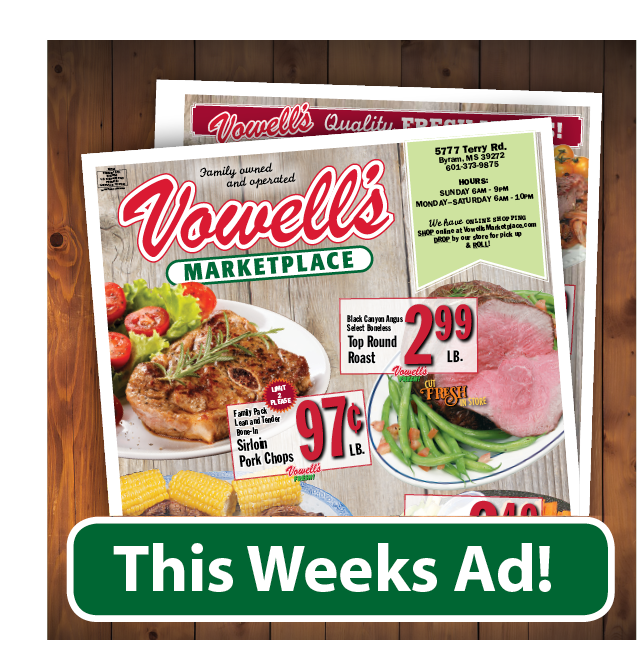Vowells_WeeklyAd_Button