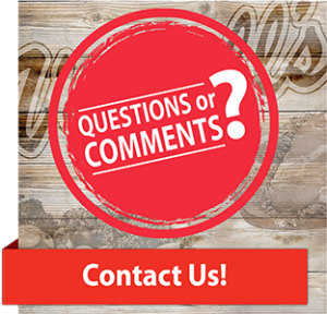 comment_button_red